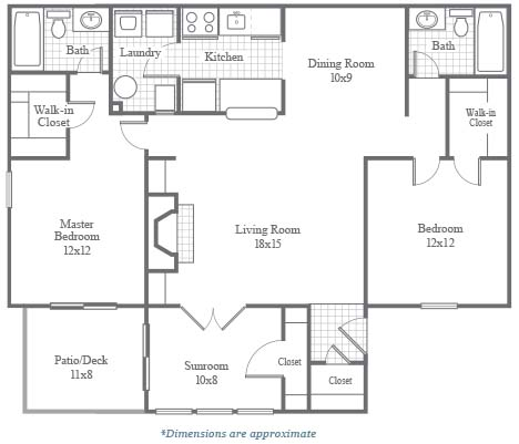 October Outlook 3 additionally Designer AM House Plan 69505AM moreover Furniture Layout additionally 2804245 besides 1133407 Villa For Sale In Los Flamingos. on tv above fireplace